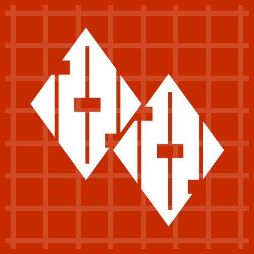 Doji Price Action Indicator for MetaTrader 4